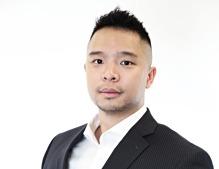 profilepicture416investor